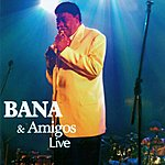 Bana Bana & Amigos Live