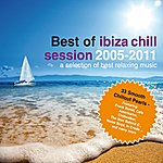 V.A. Best Of - Ibiza Chill Session 2005-2011