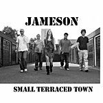 Jameson Small Terraced Town