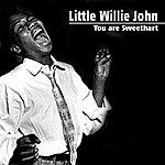Little Willie John You're A Sweetheart