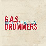 G.A.S. Drummers Decalogy