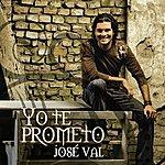 Jose Val Yo Te Prometo