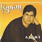 Igman Acimi (Rythmes Et Mélodies De Kabylie)