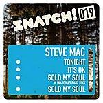 Steve Mac Snatch019