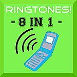 Misc 8 In 1 Ringtone - Single