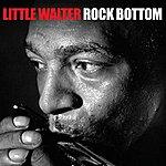 Little Walter Rock Bottom