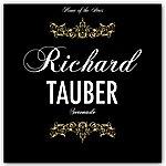 Richard Tauber Serenade