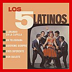 Los 5 Latinos Singles Collection