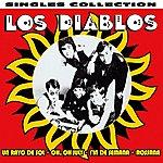 Los Diablos Singles Collection