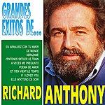 Richard Anthony Los Grandes Exitos De