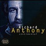 Richard Anthony Sentimental