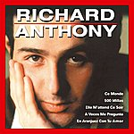 Richard Anthony Singles Collection