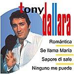 Tony Dallara Singles Collection