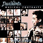 Dave Valentin Musical Portraits
