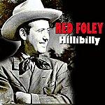Red Foley Hillbilly