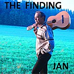 Jan The Finding