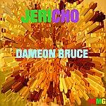Dameon Bruce Jericho