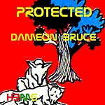 Dameon Bruce Protected