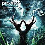 Plexus Lifecycles