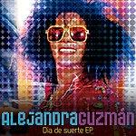 Alejandra Guzman Día De Suerte Ep