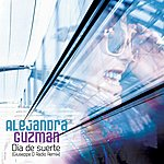 Alejandra Guzman Día De Suerte (Giuseppe D Radio Remix)