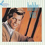 Bobby Vee The Legendary Masters Series