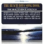 The Hollyridge Strings The Beach Boys Songbook