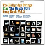 The Hollyridge Strings The Beach Boys Songbook Vol. 2
