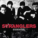 The Stranglers Essential