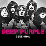 Deep Purple Essential