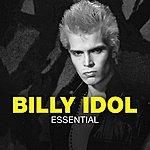 Billy Idol Essential