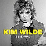 Kim Wilde Essential