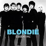 Blondie Essential