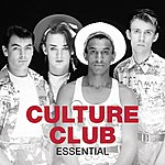 Culture Club Essential