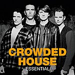 Crowded House Essential
