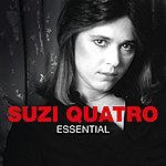 Suzi Quatro Essential