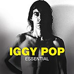 Iggy Pop Essential