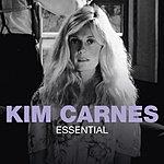 Kim Carnes Essential