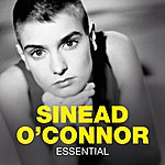 Sinéad O'Connor Essential