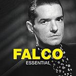 Falco Essential