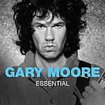 Gary Moore Essential