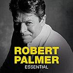 Robert Palmer Essential