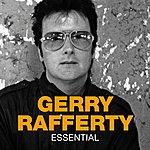 Gerry Rafferty Essential