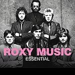 Roxy Music Essential