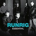 Runrig Essential