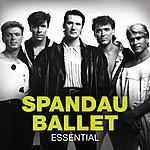 Spandau Ballet Essential