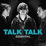 Talk Talk Essential