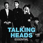 Talking Heads Essential