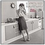 Lorie Dita
