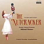 Mikhail Pletnev Tchaikovsky: The Nutcracker